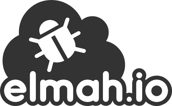 Logging from Azure Functions | elmah io